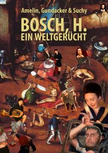 PostkarteBosch
